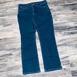 "Wrangler QBaby Jeans sz 9 x 30"""